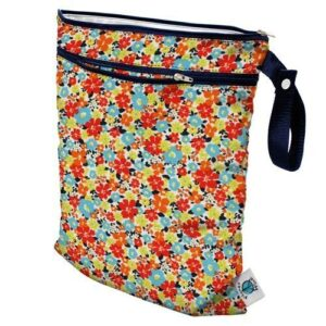 planet wise wetdry bag fancy pants